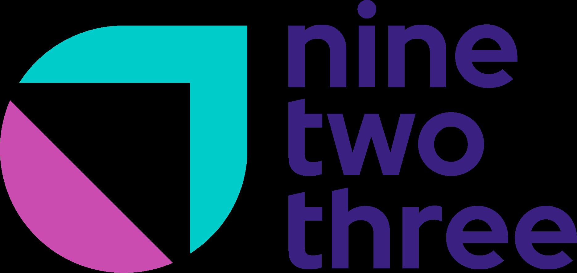 NineTwoThree Digital Ventures