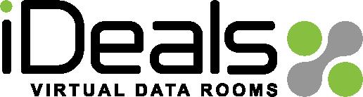 iDeals Solutions