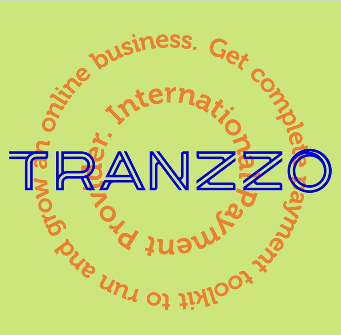 Tranzzo
