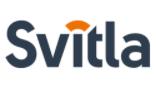 Svitla Systems
