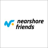 nearshorefriends