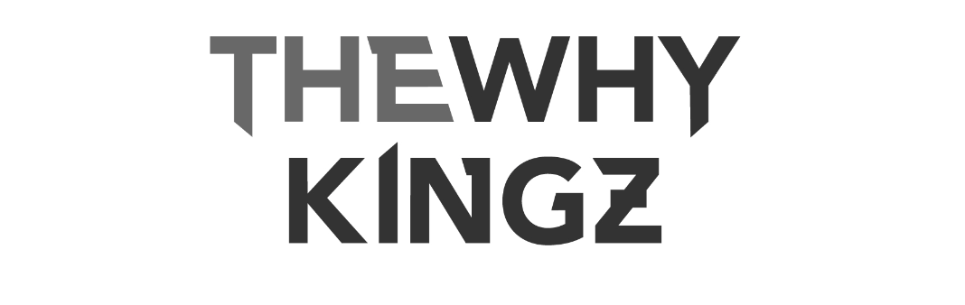 The WhyKingz