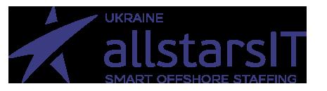 AllStars-IT