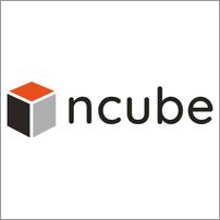 NCube Ltd.