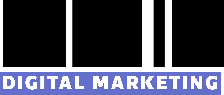 Amit Digital Marketing // The Links Guy