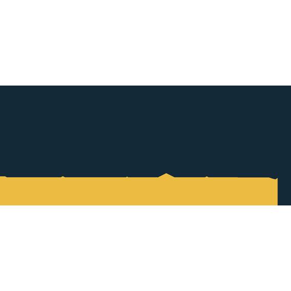 Leap-Gaming