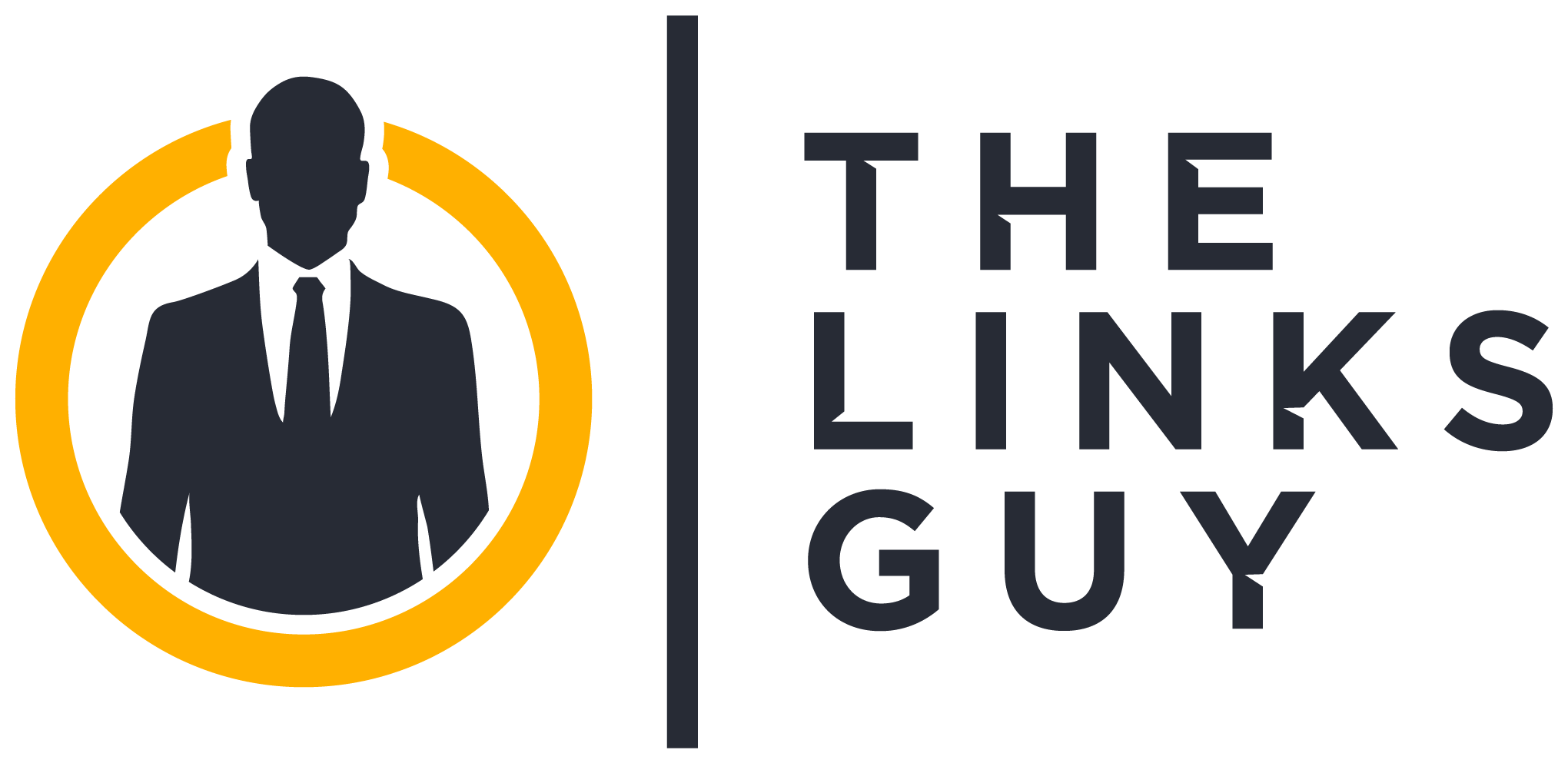 The Links Guy