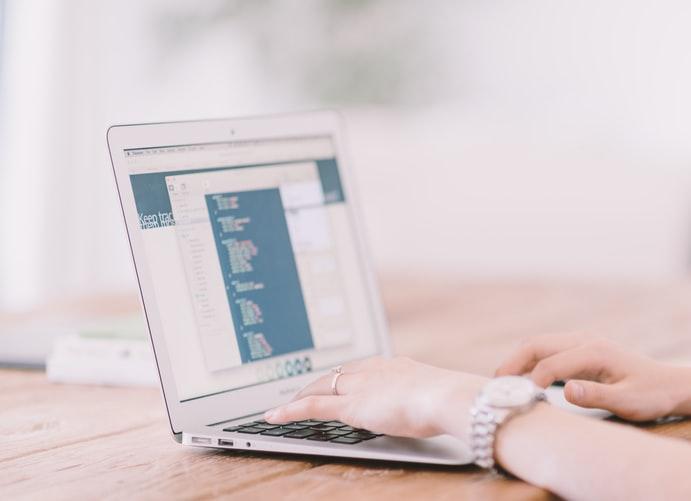 Ищем удаленную работу: 12 советов для начинающих специалистов