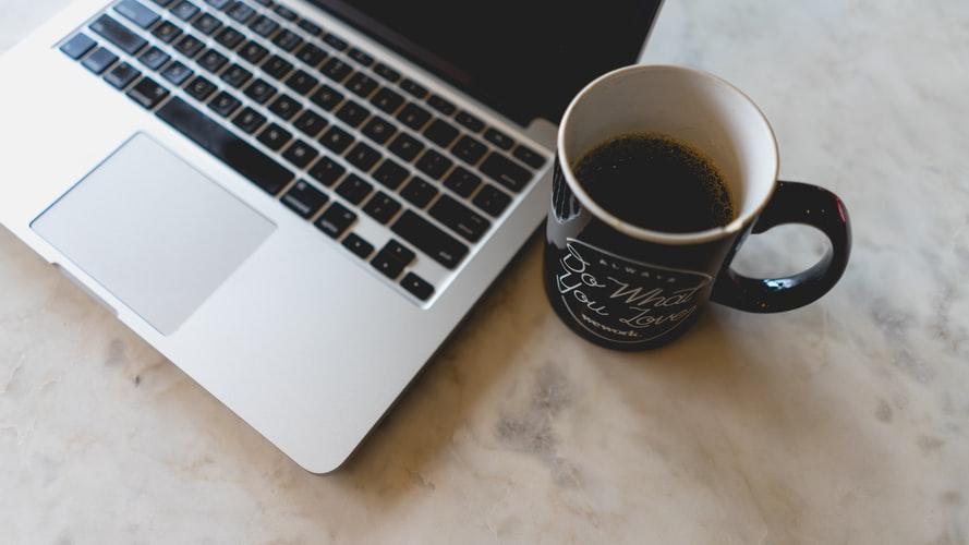 Digest #32 TOP-3 job remotely for devops&sysadmin 👨🚒