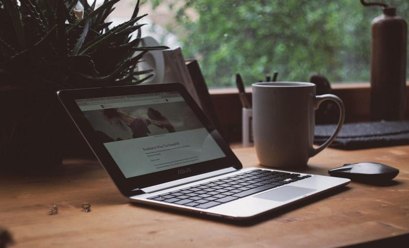 Удаленная работа в IT: плюсы и минусы