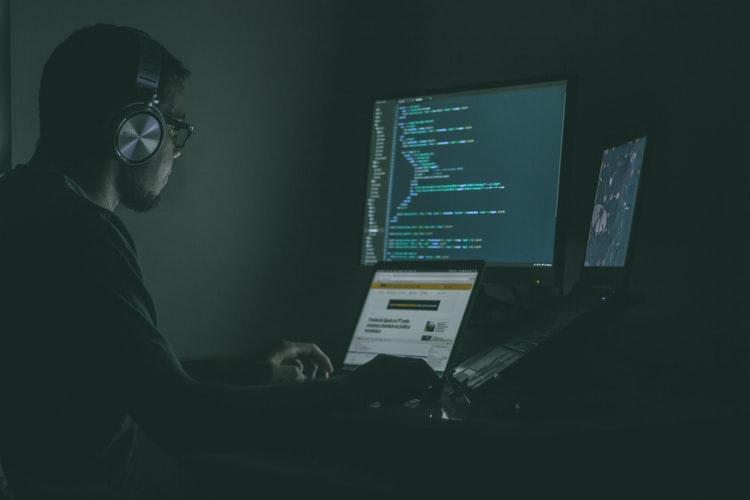 Digest #20 TOP-8 job remotely for developer 💻