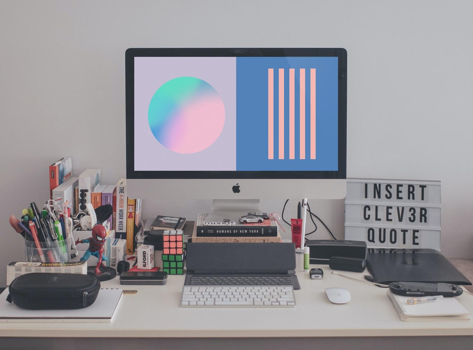 Digest #26 TOP-3 job remotely for designer 🎨